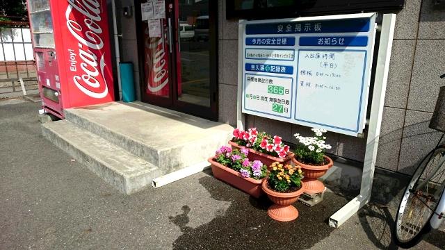 amakusa_20170518_01