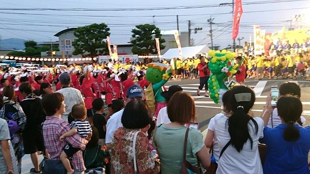 yatusiro_20180809_02