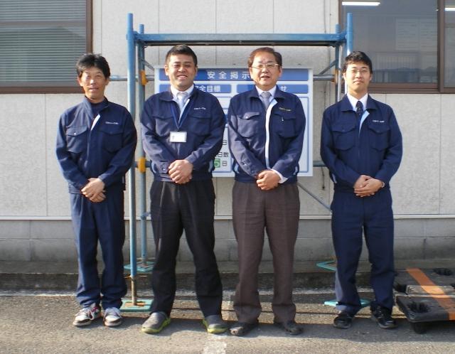 saga_staff2