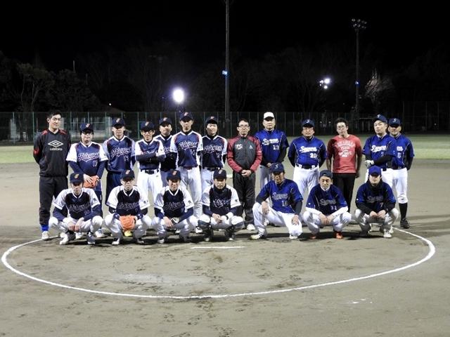 softball_03