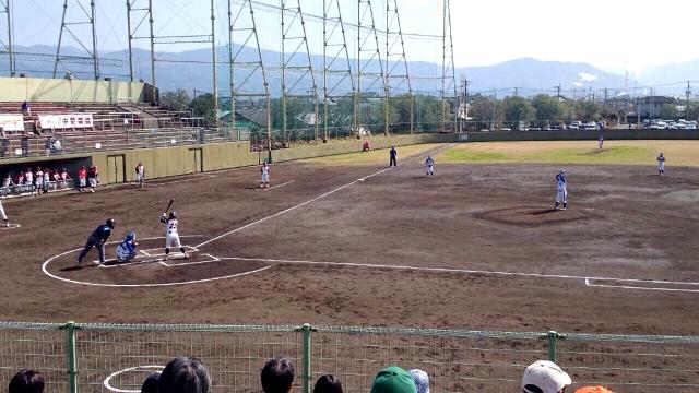 yatusiro_jwbl_02