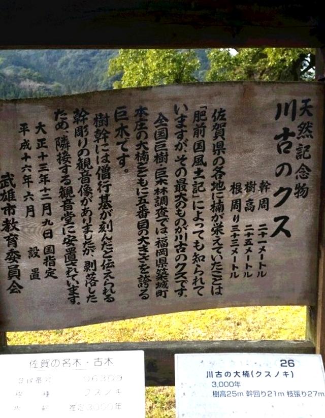 saga_20170330_03