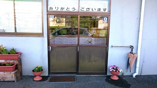 yatusiro_20170519_02