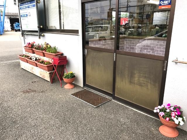 yatusiro_20170519_03