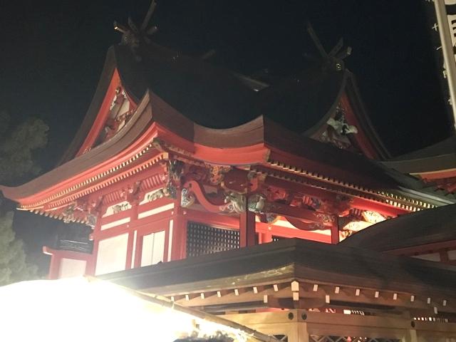 yatusiro_20170612_01