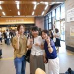 ryoko_20170901_0101